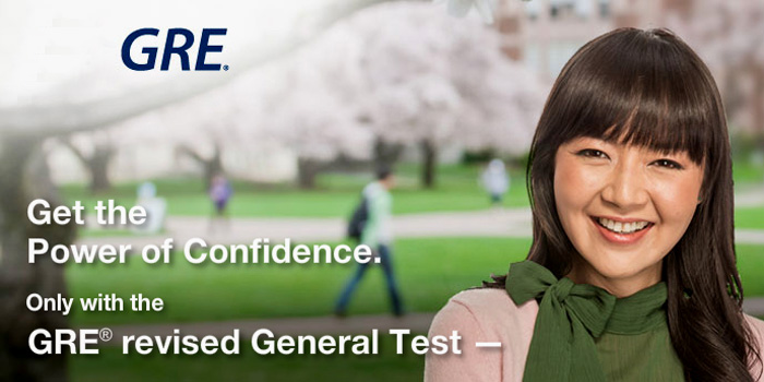 Can any one tell me the syllabus for GRE?