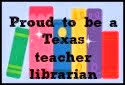 Texas Teacher-Librarian