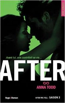 http://www.unbrindelecture.com/2015/03/after-saison-3-after-we-fell-danna-todd.html