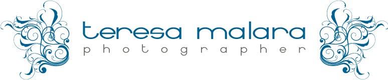 www.Teresa Malara .com