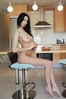 业余色情 - sexygirl-0000000008-775762.jpg