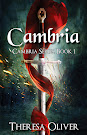 Cambria (Cambria Series, Book 1)