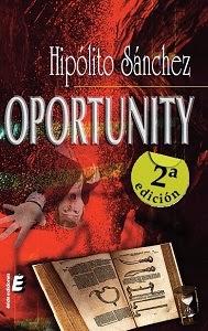 http://erideediciones.es/oportunity/
