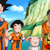 [DRAGON BALL] DETALLES DE LA HISTORIA DE DRAGON BALL SUPER