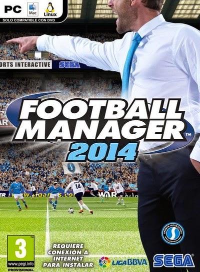 Cover fm 2014