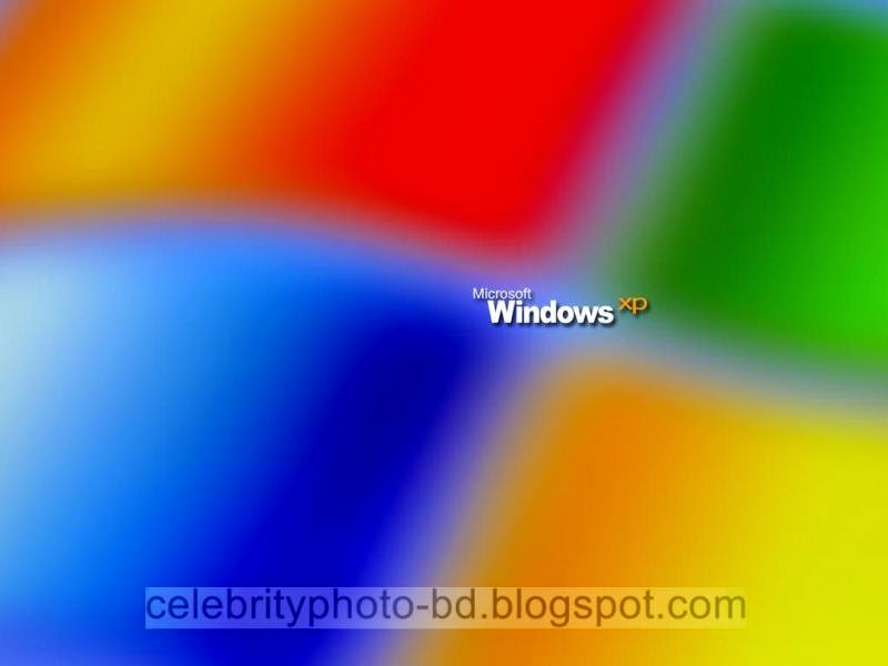 Latest%2BWindows%2BXP%2BWallpapers%2BHD%2BCollection041