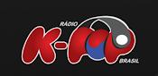 Radio KPOP Brasil
