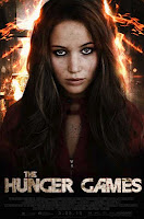 The Hunger Games (2012) TS 500MB
