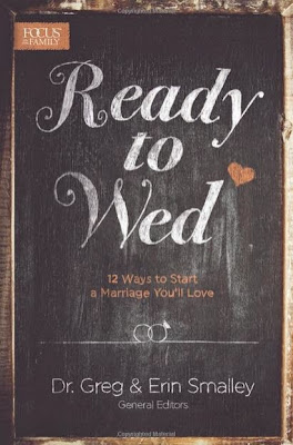 http://www.amazon.com/Ready-Wed-Start-Marriage-Youll/dp/1624054064/ref=sr_1_1?s=books&ie=UTF8&qid=1432569573&sr=1-1&keywords=ready+to+wed