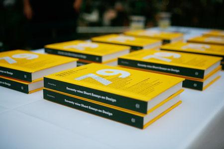 B>Short-Essays-On-Design-Michael-Bierut pdf - Largest pdf