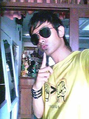 Arjun Prawira 1