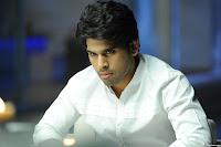Gouravam Movie New Photo Stills