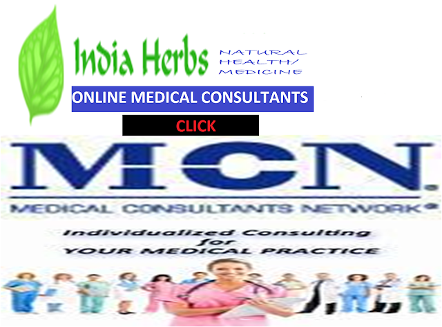 http://www.india-herbs.com/consultations?&language=en&aff=PASYGLOBALSERVICES