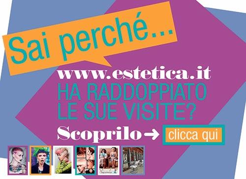 http://www.estetica.it