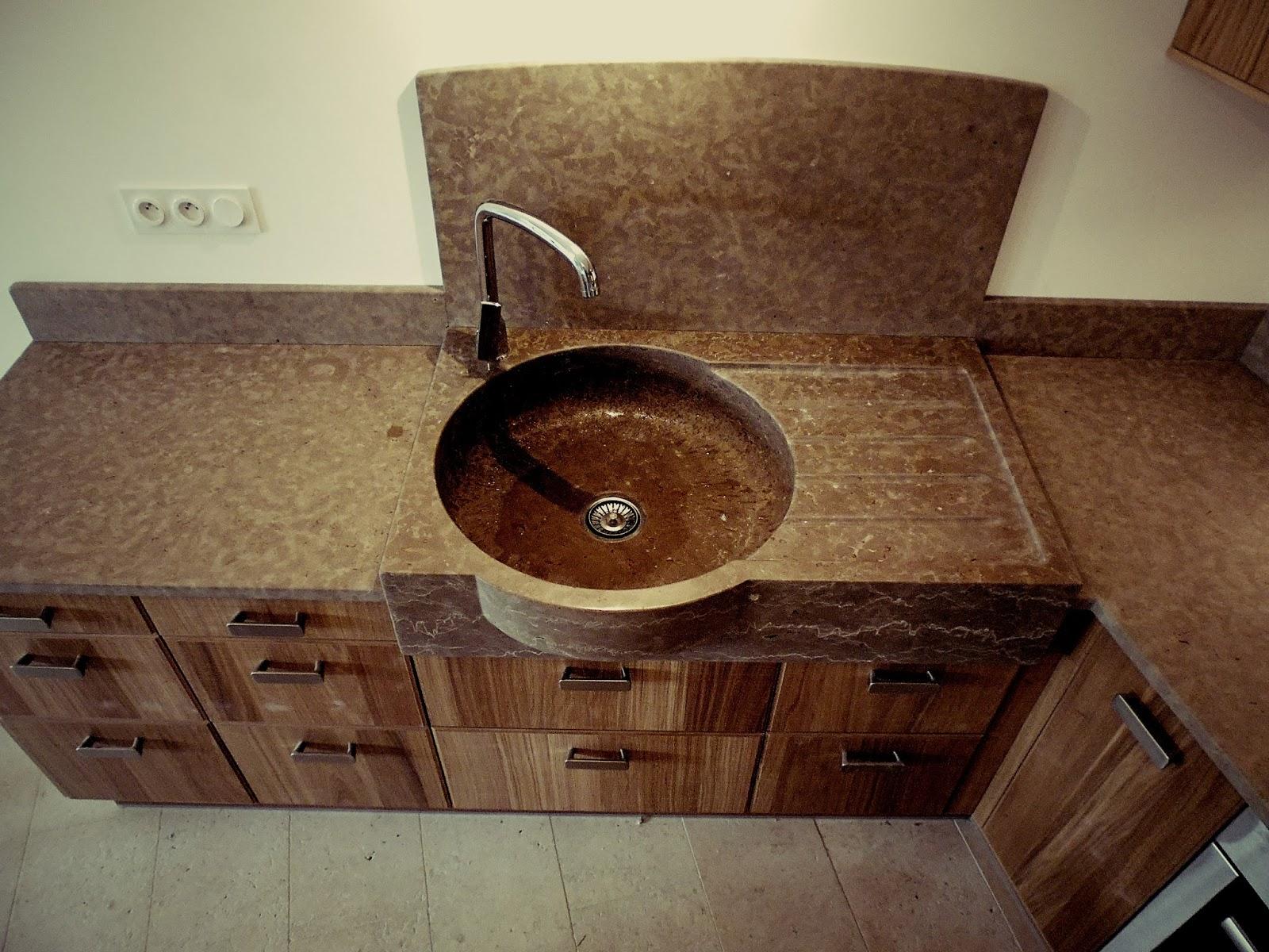 maximilien soullier sculpteur designer sur pierre design evier en ville bois. Black Bedroom Furniture Sets. Home Design Ideas