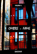 Ombre ~ Fame