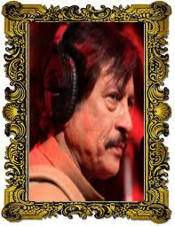 Attaullah Khan Esakhelvi Saraiki Mp3 Audio Songs Download