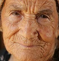 zarraz paramedical, krim anti aging, zarraz paramedical, faktor penuaan, apa itu penuaan, tanda-tanda penuaan, anti aging suppliments, anti aging tips, anti aging treatment, anti aging food, best anti aging serum, serum anti aging, skincare anti aging, petua anti-aging, best anti aging products, krim anti aging, anti aging cream, moisturizer anti aging