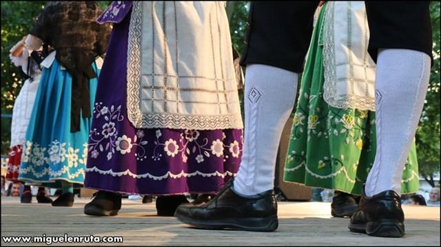 Fotos-Feria-Albacete-2014_22