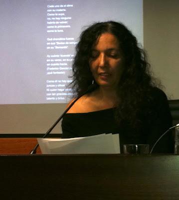 Viewing Gallery For - Maria Elisa Camargo Nalgas