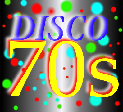 music in the 70s essay Right now on all songs considered we're looking at the music that's defined the sound of a generation : these are people born in the late '70s to.
