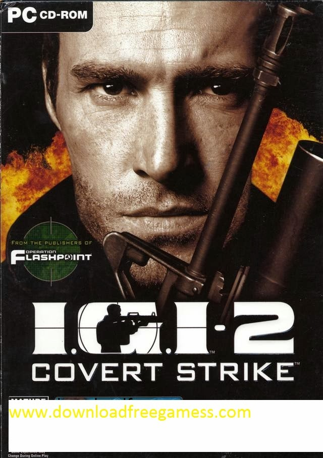 Download Igi 2