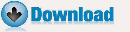 http://www.mediafire.com/download/yg8tj3ub4mcux93/mkvtoolnix-unicode-6.2.0-setup-softwereunik.blogspot.com.exe