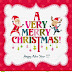 3D Animated Christmas E-Cards Pictures-Happy Merry X-Mass-Christmas Greeting Card Design Photo-Images