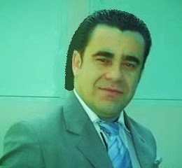 Pr Jose Lima
