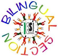 Bilingual Section
