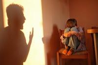 Disciplina exagerata in familie, scoala si serviciu - atitudinile educative