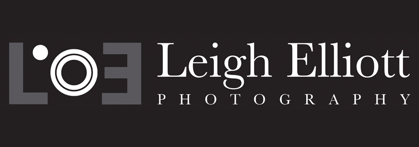 Leigh Elliott Photography