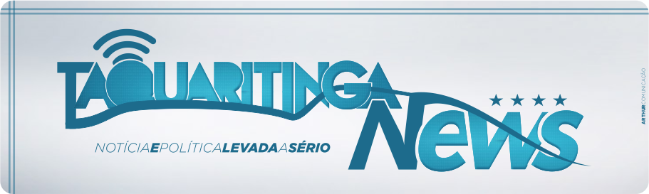 Taquaritinga News