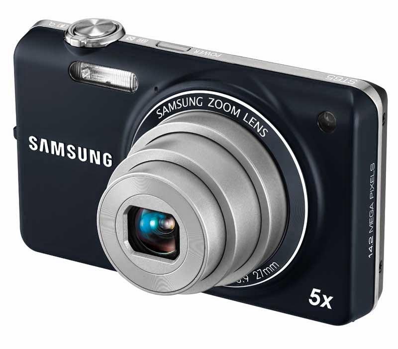 daftar harga kamera digital samsung terbaru november 2014