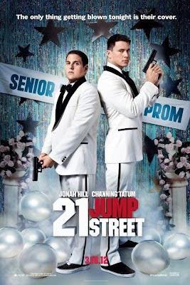 descargar 21 Jump Street – DVDRIP LATINO