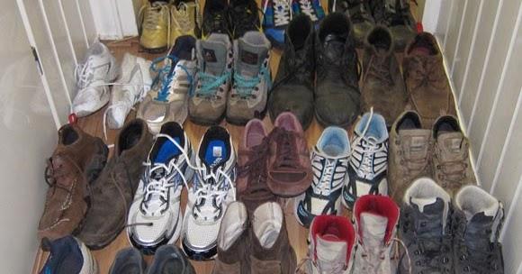 schoen zetten sinterklaas
