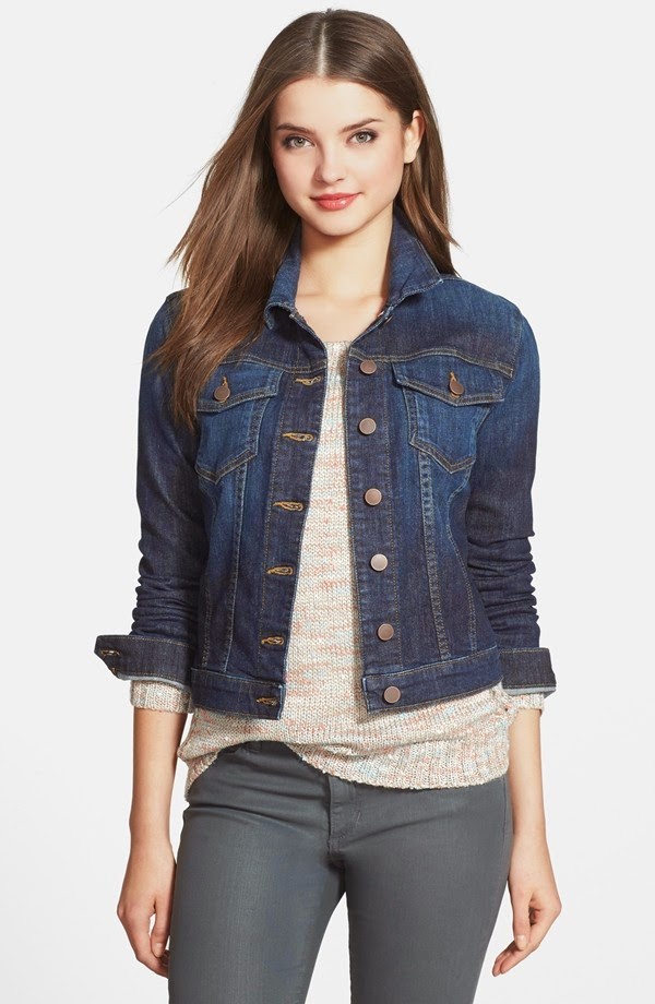 http://shop.nordstrom.com/s/kut-from-the-kloth-helena-denim-jacket/4027008?origin=keywordsearch-personalizedsort&contextualcategoryid=2375500&fashionColor=&resultback=255