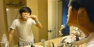 Cara Membersihkan Plak Gigi Dan Mencegahnya