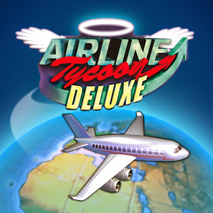 Airline Tycoon Deluxe Apk Data