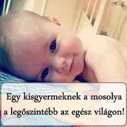 Mosoly :-)
