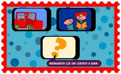 http://coleccion.educ.ar/coleccion/CD24/chicos/descubri_haciendo/descubri-que-estan-haciendo/index.html