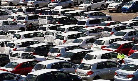 Tiada lagi alasan cukai tinggi kereta selepas harga minyak naik 2 kali