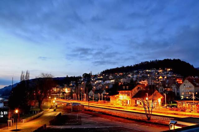 T.Thierolf - Vierländerregion Bodensee Blog - Ludwigshafen 2013