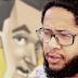 Emicida Fala Sobre Racismo (Download Vídeo 2014)