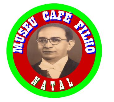 MUSEU   CAFÉ FILHO FILHO
