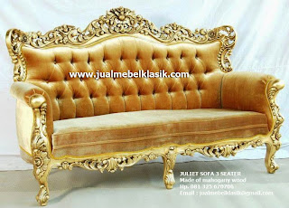 Supplier Indonesia Classic Furniture Supplier Wooden Sofa Mahogany Supplier Jepara Furniture Classic Sofa carved