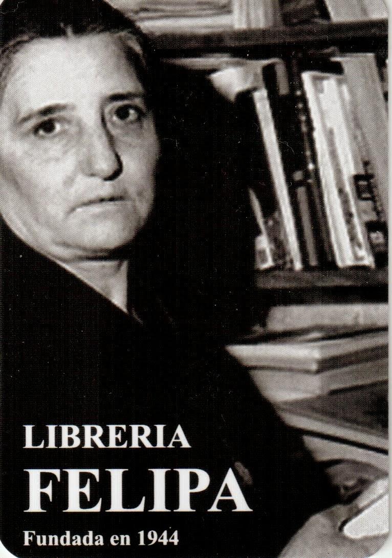 El Arcano Alcarria en la librería: