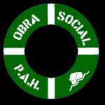"""Campaña """"Pide a Cx y a Unnim alquiler social para los bloques recuperados"""""""