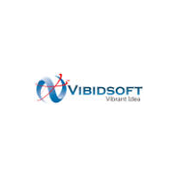 Vibidsoft Hiring Freshers As PHP Developers In April 2015.