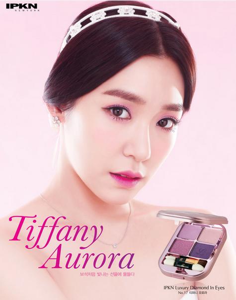 IPKN Tiffany (SNSD)